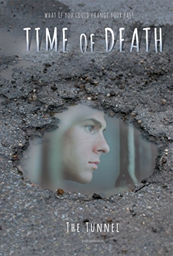 9781680760644: The Tunnel (Time of Death)