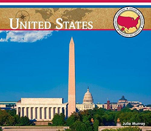 9781680780727: United States