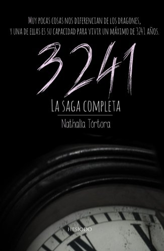 9781680860917: 3241 - Saga completa