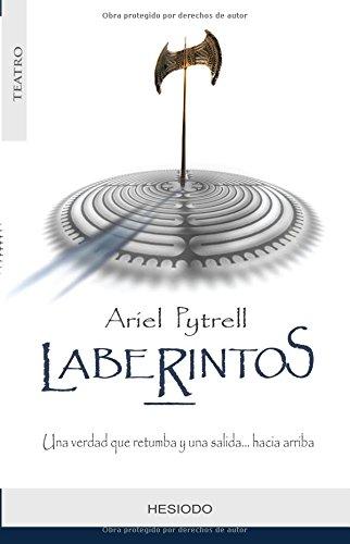 9781680861075: Laberintos