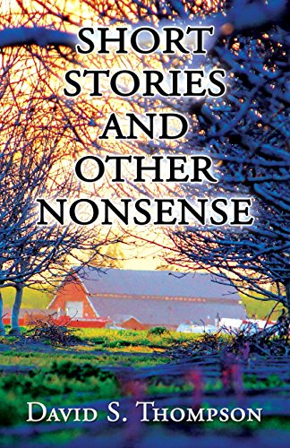 9781680908442: Short Stories and Other Nonsense