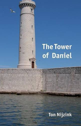 9781680909210: The Tower of Daniel