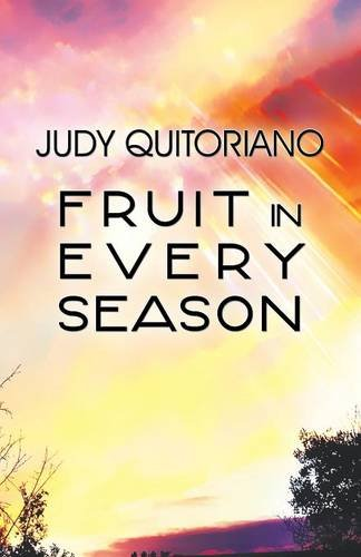 9781680909609: Fruit in Every Season