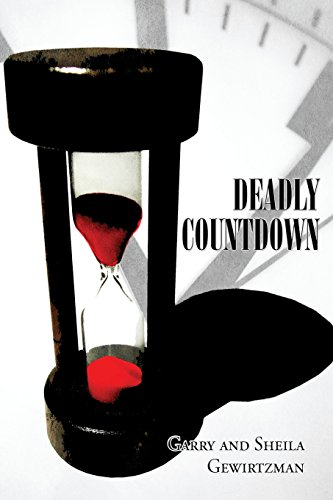 9781680909807: Deadly Countdown
