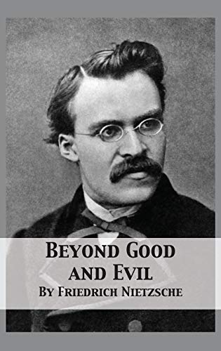 9781680921908: Beyond Good and Evil: Prelude to a Philosophy of the Future
