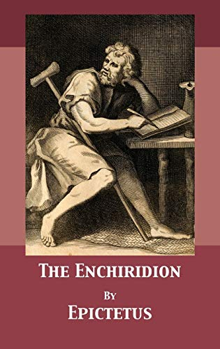 9781680921953: The Enchiridion
