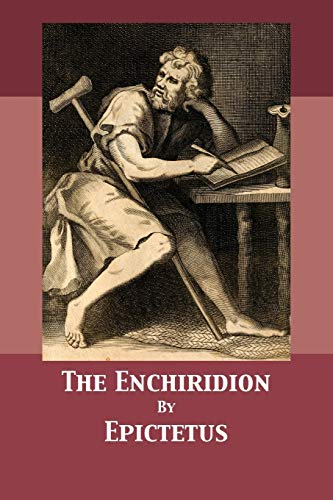 9781680921960: The Enchiridion