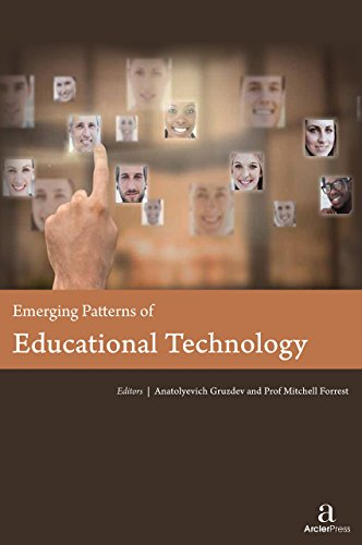 9781680941746: Emerging Patterns Of Educational Technology