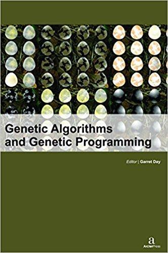 9781680942590: Genetic Algorithms and Genetic Programming
