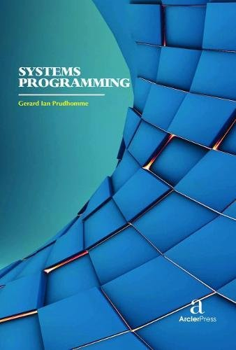 Systems Programming (Hardback)
