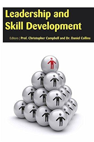 9781680950014: Leadership & Skill Development