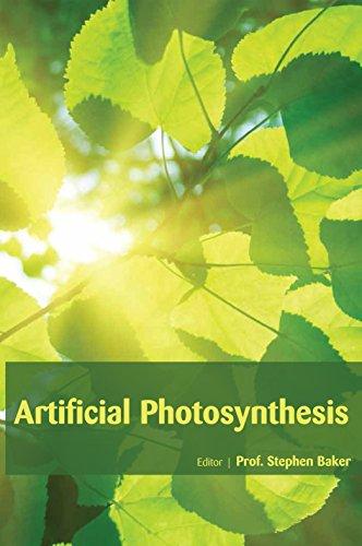 9781680951035: Artificial Photosynthesis