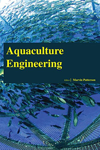 9781680951837: Aquaculture Engineering