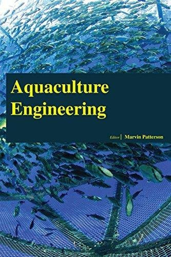 9781680951837: Aquaculture Engineering
