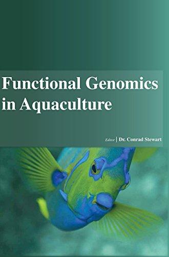 9781680951844: Functional Genomics in Aquaculture