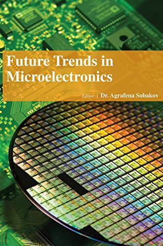 9781680952971: Future Trends in Microelectronics