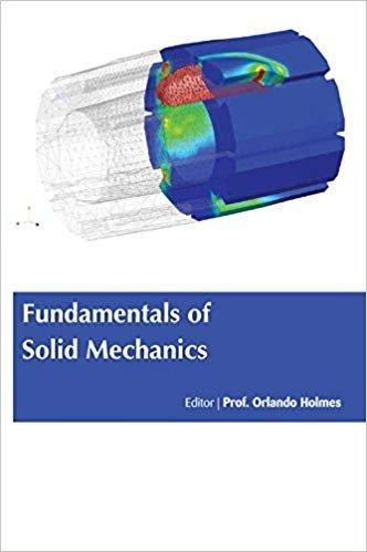 9781680953213: Fundamentals of Solid Mechanics