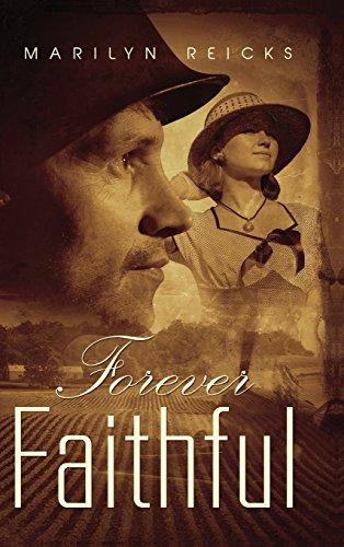 9781680975345: Forever Faithful