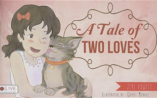 9781680977455: A Tale of Two Loves