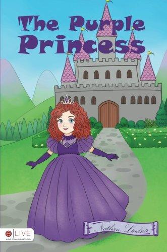 9781680978438: The Purple Princess