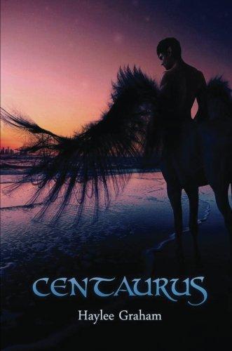 9781680979688: Centaurus