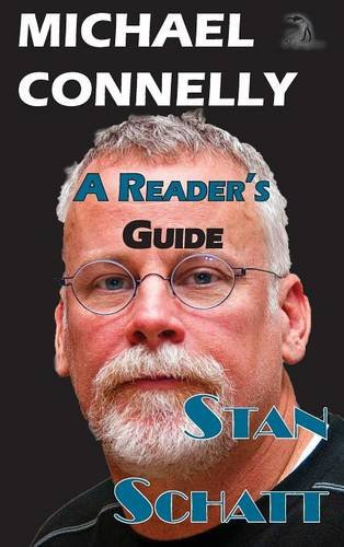 9781681141664: Michael Connelly: A Reader's Guide