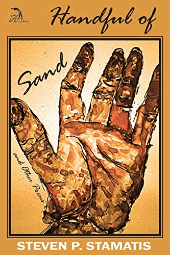 Handful of Sand and Other Poems