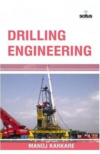 9781681173559: Drilling Engineering
