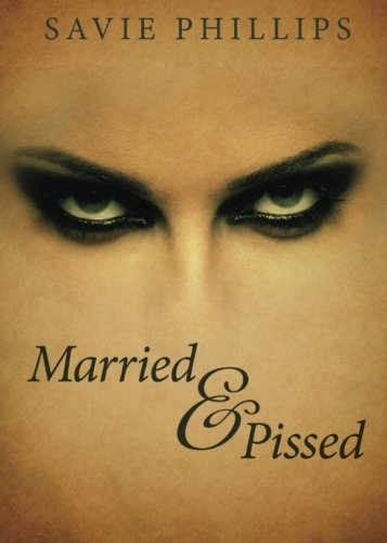 9781681181981: Married & Pissed