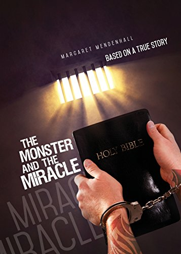 The Monster and the Miracle: Slade Smith