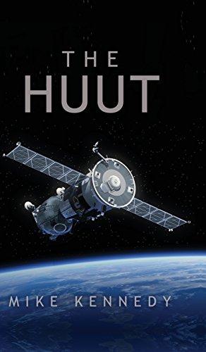 9781681189130: The Huut