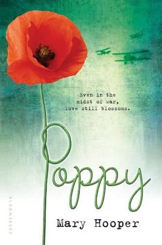9781681194394: Poppy