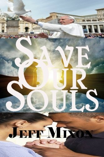 9781681210179: Save Our Souls (Volume 1)