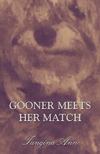 9781681224794: Gooner Meets Her Match