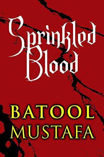 9781681228761: Sprinkled Blood