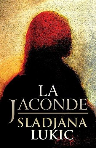 9781681228839: La Jaconde