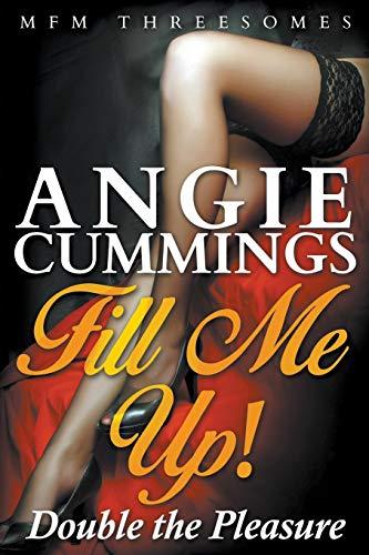 9781681276625: Fill Me Up!: Double the Pleasure (MFM Threesomes)
