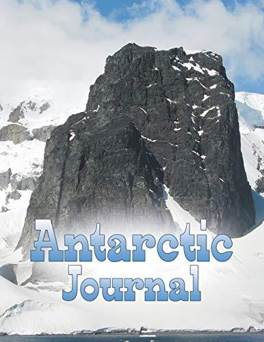 Antarctic Journal: Publishing LLC, Speedy