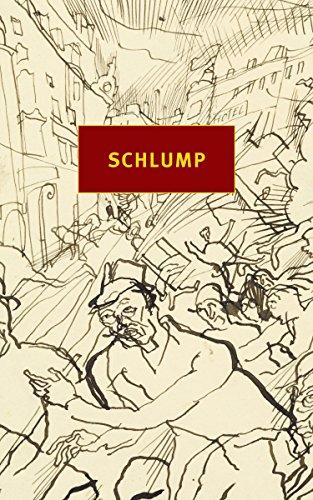 9781681370262: Schlump