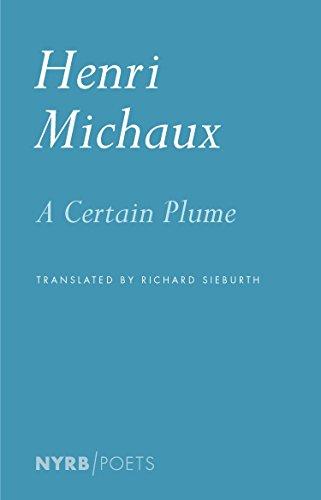 9781681372266: A Certain Plume