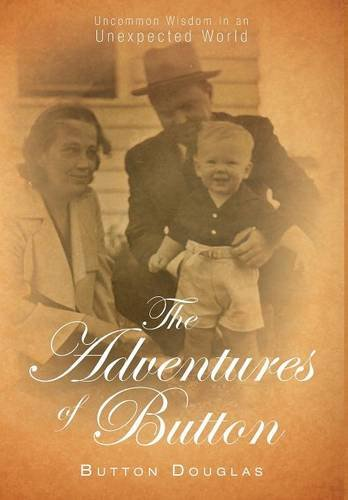 9781681391052: The Adventures of Button