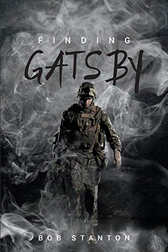 9781681391274: Finding Gatsby