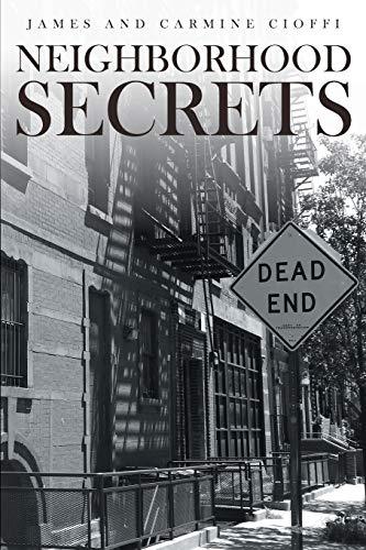 9781681392165: Neighborhood Secrets