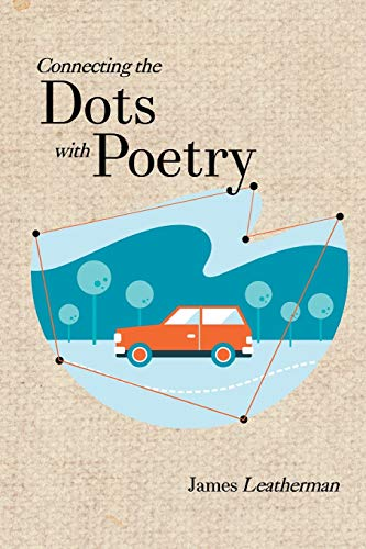 9781681399331: Connecting the Dots with Poetry