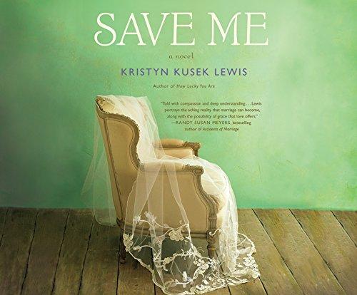 9781681412887: Save Me