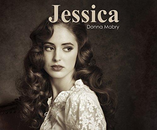 9781681413167: Jessica (The Manhattan Stories)