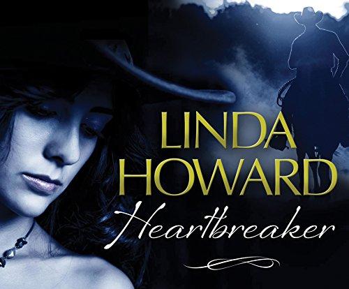 Heartbreaker: Howard, Linda