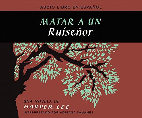 Matar a un ruisenor (To Kill A: Lee, Harper
