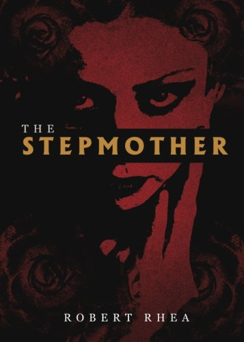 9781681422480: The Stepmother