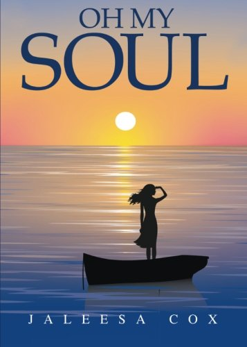 9781681422589: Oh My Soul